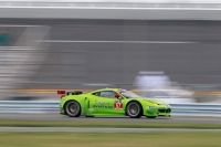 Roar b4 the 24 test