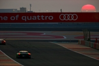 Six Hours of Bahrain